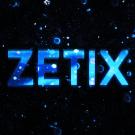 Zetix